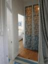 Monet Hallway2