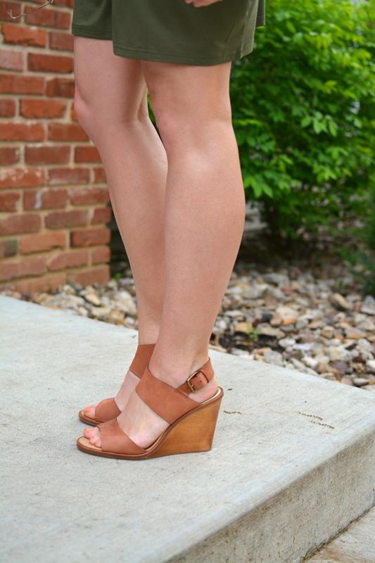 ashley from lsr, dolce vita jodi sandal