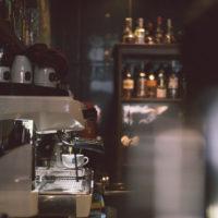 Ο καλύτερος espresso στην Σπάρτη