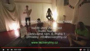 KPB_videoshot-264x149
