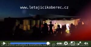 Koberec27022018