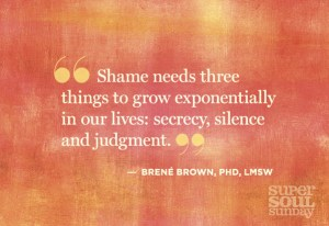 20130324-sss-brene-brown-quotes-14-600x411