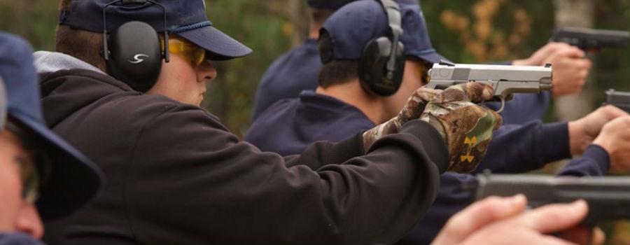 handgun-101-sixth