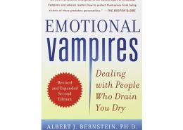 Emotional-Vampires