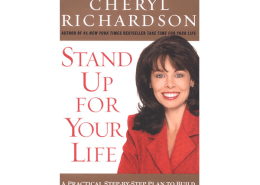 Stand-Up-for-Your-Life