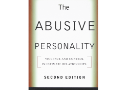 The-Abusive-Personality