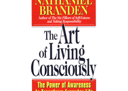 The-Art-of-Living-Consciously