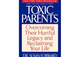 Toxic-Parents