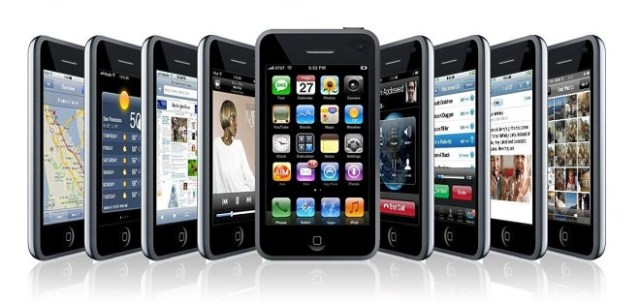 nurture-leads-with-your-mobile-phone