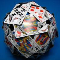 20 Best Math Games andPuzzles