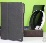 Aranez-Ascend-iPad-Mini-case