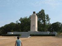 Gettysburg...a sense of history