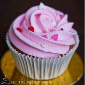 Beautiful & Delicious Cupcakes in No Time!