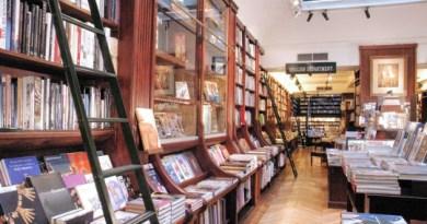 librairie-galignani-621798.jpg