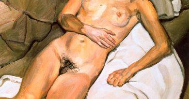 bella-1983.jpg