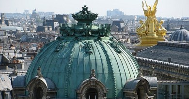 1.1248899478.from-the-roof-top-galeries-lafayette.jpg