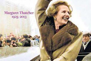 media-newspaper-front-pages-margaret-thatcher-4.jpg