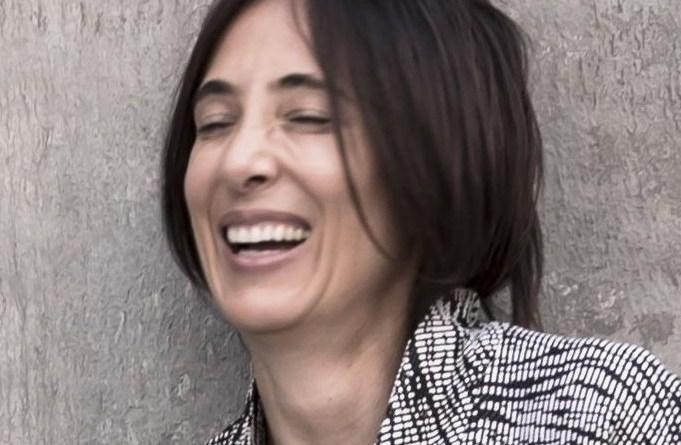 Lettre de Paris Interview:  Emma Sawko.. of Wild & the Moon