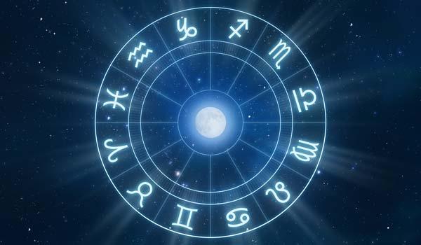 Kathy Biehl's October 2016 Astrology Forecast