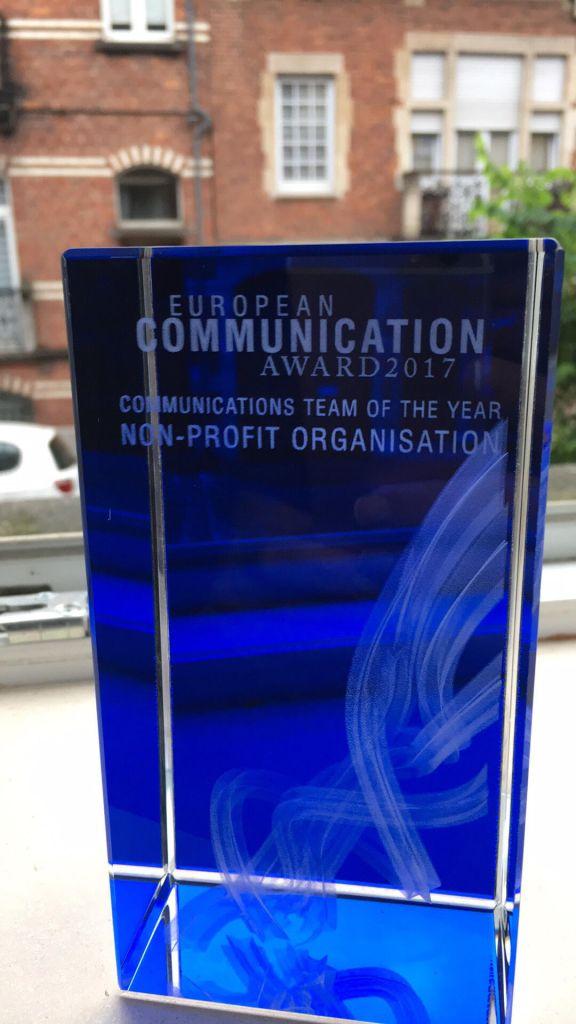 european_communication_summit_2017