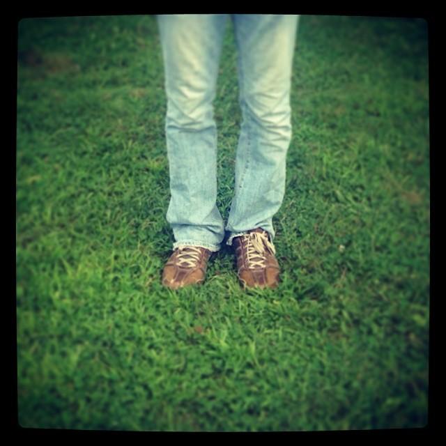 #legs#nature #sun#