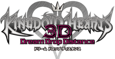 KH3D_Dream_Drop_Distance