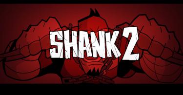shank2+2012-02-18+12-33-20-39