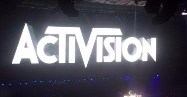 DualShockers_E3_Acti_logo