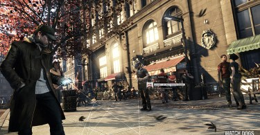 newUploads_2012_0605_0a41cad00fbd85892b3c431f759bfd82_120604_4pmPST_WatchDogs_screen3