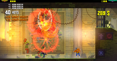 Guacamelee_2_player_flashy_combat