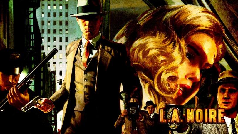 L-A-Noire-s-Wallpaper-rockstar-games-22546378-1920-1080 (1)
