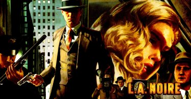 L-A-Noire-s-Wallpaper-rockstar-games-22546378-1920-1080 (1)