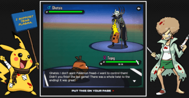 Pokemon-black-and-blue-ghetsis