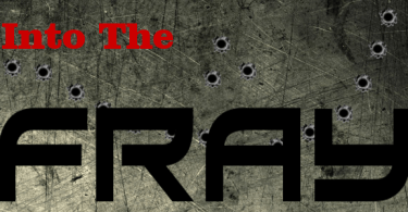 into the fray 1