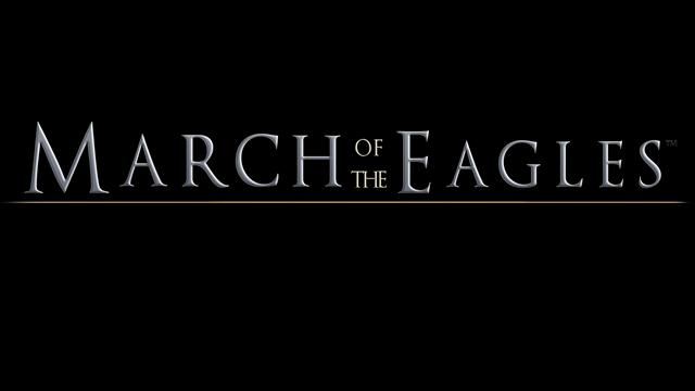 120829013204_MarchoftheEagles_logo