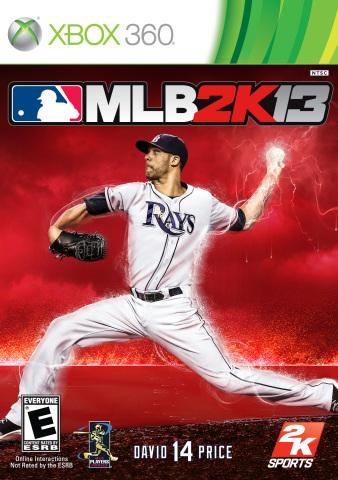 2KSMKT_MLB2K13_FOB_360