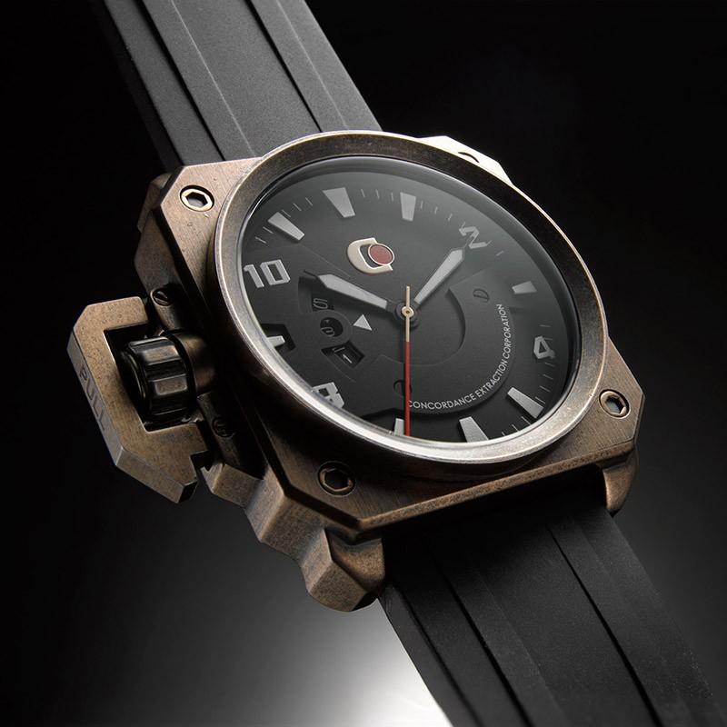 Dead Space Watch 2