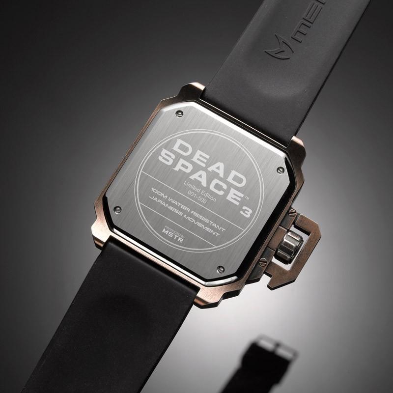 Dead Space Watch 5