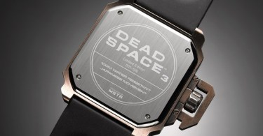 Dead Space Watch 5
