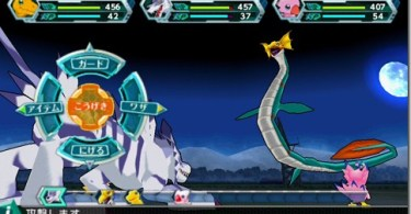 digimon-adventure-garurumon-battle