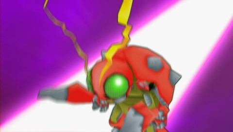 digimon-adventure-some-bug-thing-whose-name-i-cant-remember
