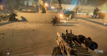 killzone-shadow-fall-2-featured