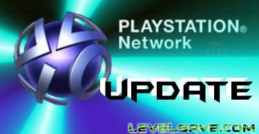 psn-update-1