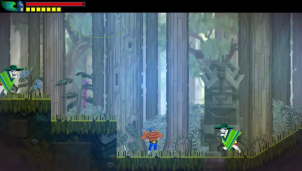 guacamelee-special-luchador-mask-statue