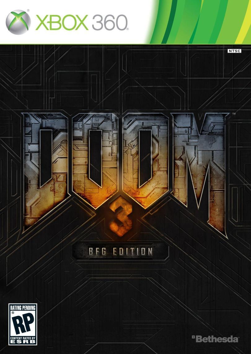 doom-3-bfg-boxart