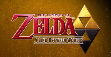 Link-between-worlds-logo