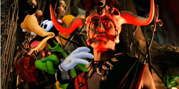 kingdom-hearts-indiana-jones-goofy