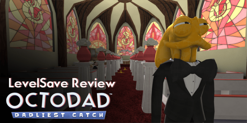 Octodad_levelsave_review