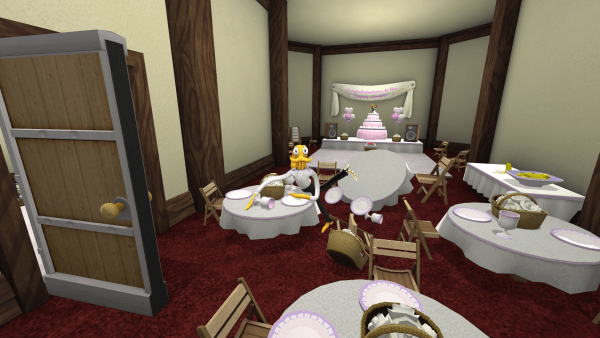 octodad_party_time