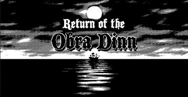 Return-of-the-obra-dinn-title
